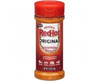Frank's RedHot Original Seasoning Blend (116g)
