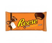 Reese's 2 Peanut Butter Cups (453g)