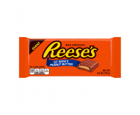 Reese's Giant Peanut Butter Chocolate Bar (192g)
