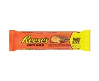Reese's Nut Bar King Size (87g)