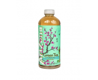 Arizona Green Tea Ginseng Honey (1L)