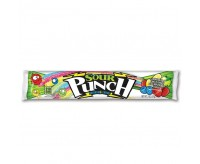 Sour Punch Rainbow Straws (57g) USfoodz
