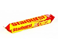 Starburst Fruit Chews, Original (58g)