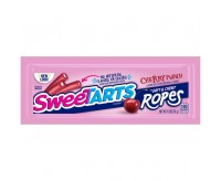 Wonka SweeTarts Ropes Cherry Punch (51g)