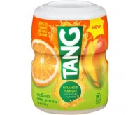 Tang Orange Mango Drink Mix (561g)