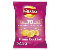 Kettle Mature Cheddar & Red Onion (40g)