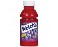 Welch's Grape Juice (296ml)