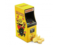 Pac Man Candy Tin (17g)