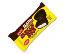 Boyer Mallo Cup, Dark Chocolate (42g) (BEST BY 25-10-19)