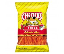Chester's Fries, Flamin' Hot (170g)