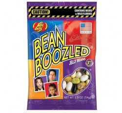 Jelly Belly Bean Boozled Bag (53g)