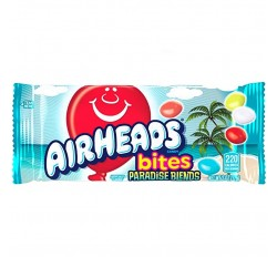 Air Heads Bites, Paradise Blend (57g)