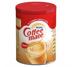 Coffee-Mate Original (200g) (BEST-BY: 05-2021)