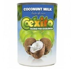 Coexito Coconut Milk (400ml)