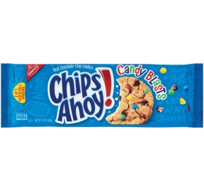 Chips Ahoy! Candy Blasts (351g)