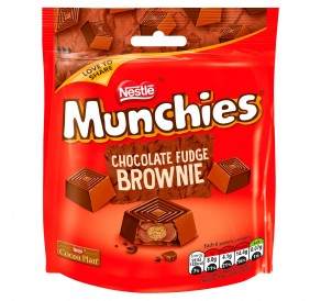 Munchies, Roll (52g) (BEST-BY DATE: 03-2021)