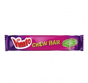Vimto Chew Bar (15g)