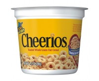 Cheerios Original, Cup (39g)