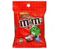 M&M's Peanut Butter, Bag (144g)