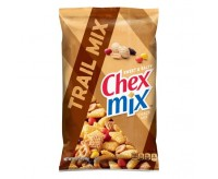 Chex Mix Snack Mix, Trail Mix (248g)