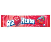 Air Heads Cherry (15g)