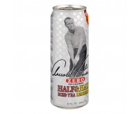 Arizona Arnold Palmer Zero, Half & Half Iced Tea / Lemonade (680ml)