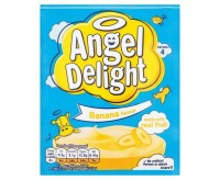 Angel Delight Banana (59g)