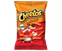 Cheetos Crunchy (35.4) (BEST BY 31-03-21)