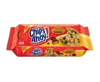 Chips Ahoy! Reese's, Chewy (Red Pack) (269g)