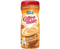 Coffee-Mate Vanilla Caramel (425g)