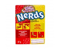 Nestlé, Double Dipped Nerds (46g)