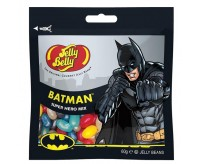 Jelly Belly Batman Super Hero Mix (60g)