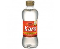 Karo Light Corn Syrup (473ml)