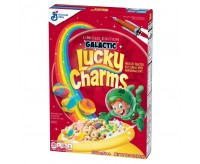 Lucky Charms Galactic (Limited Edition) (300g)