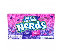 Nestlé For The Love of Nerds, Theater Box (141g)