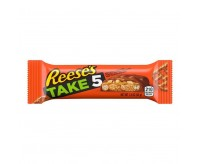 Reese's Take 5 Bar (42g)