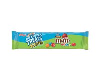 Rice Krispies Treats Bar with M&M's Minis (60g)