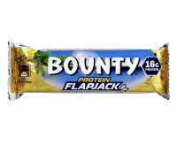 Bounty Hi Protein Flapjack (60g) (BEST-BY: 22-10-2020)