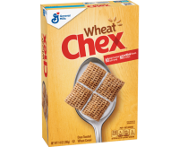 Chex Wheat Cereal (396g)