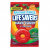 Lifesavers Hard Candy 5 Flavors, Sugar Free (78g)