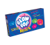 Charms Blow Pop Minis (99g)