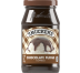 Smucker's Chocolate Fudge Topping (340g)