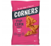 Corners Pop Corn Crisps Sweet Chilli (85g) (Default)