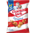 Cracker Jack The Original
