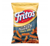 Fritos Flavor Honey BBQ Twists (127g)