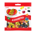 Jelly Belly Assorted (70g)