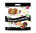 Jelly Belly Cocktail Classics (70g)