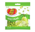 Jelly Belly Juicy Pear (70g)
