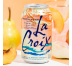 La Croix Sparkling Water, Peach-Pear (355ml)