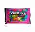 Mike & Ike - Sour-Licious Fruit Punch 0.78oz (22g) Pack